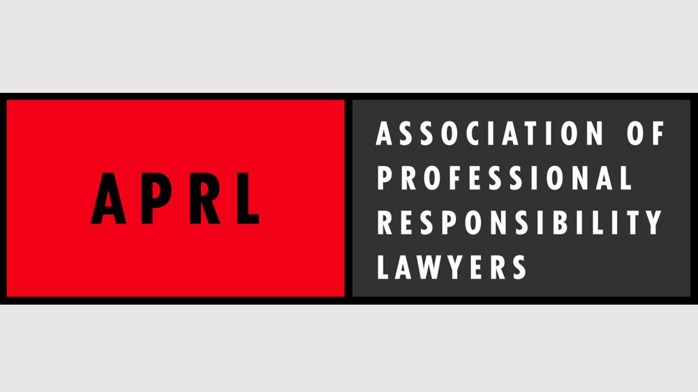 ethics-lawyers